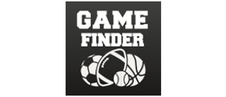 Game Finder | TV App |  Sioux Falls, South Dakota |  DISH Authorized Retailer