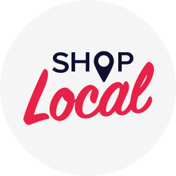 Shop Local at DTV Pros