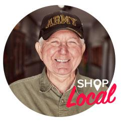 Veteran TV Deals | Shop Local with DTV Pros} in Sioux Falls, SD